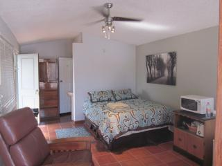 Private studio in Ensenada, close to downtown