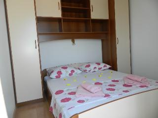 TH01530 Apartments Jelavić / One Bedroom A3, Bol