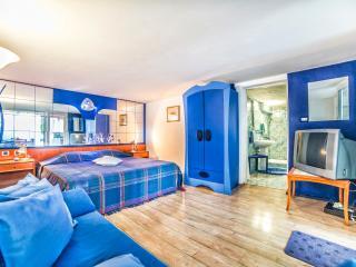 TH02014 Apartments Mila / JASS Mali A1, Banjole