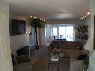Boston Luxurious Direct Oceanview 3 Bed 1Bath Home, Hull