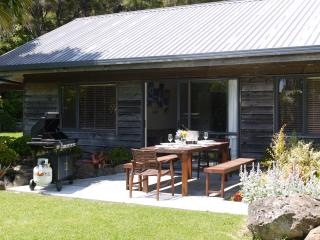 Bay of Islands Holiday Apartmemts -  3 Bedroom Apartment 6 Guests (5), Paihia