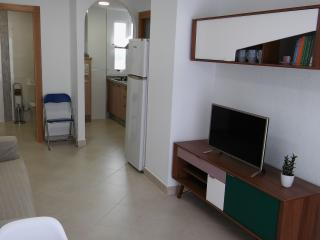 Apartamento Los Famencos (VFT/AL/00014)