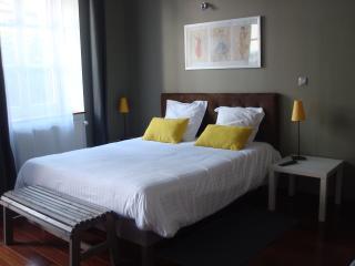appartement caractere RCh Centre MACON Bourgogne