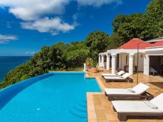 Villa Jubilation - JBA, Gustavia