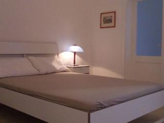 Accogliente Casa vacanze al centro di Lecce