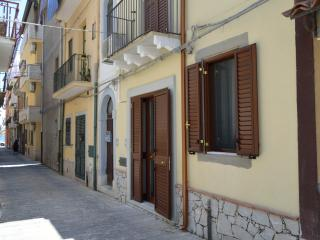 Taormina Mazzeo lovely house 60 mt from the beach