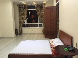 Dobby House Dalat Hostel