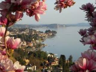 Vacanza relax ad Intra sul lago maggiore