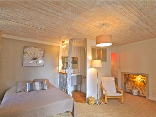 Appartement de charme centre historique WIFI, Sarlat-la-Canéda