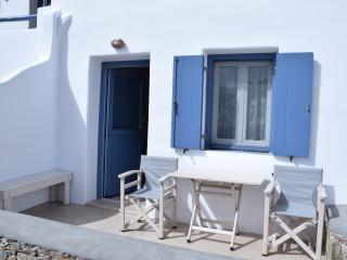 Serifos Seaview Modern House (1)
