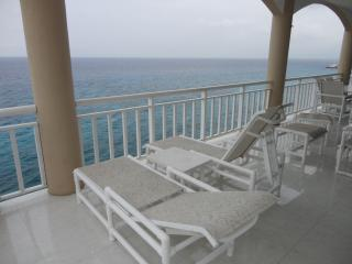 The Highest Rated Condo On Cozumel Island!