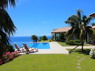 Morning Star Villa, Arco da Calheta