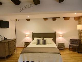 Studio de charme centre historique SARLAT- WIFI, Sarlat-la-Caneda