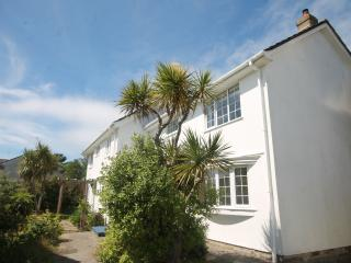 Lovely 3 bed good location for town/beaches/gannel, Newquay