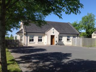 A quiet peaceful modern Cottage., Enniskillen