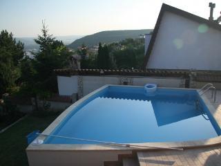 Къща за гости - 45, Albena