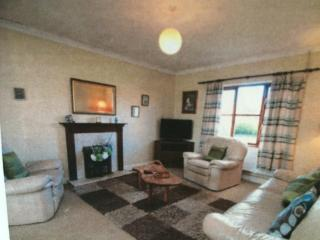 3 Bedroom Bungalow, sleeps 6 people., Crossgates