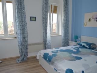 Apartment San Nicolo - Seaview, Rijeka