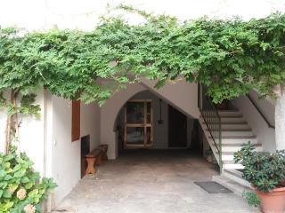 Appartamento Olga, Lasino