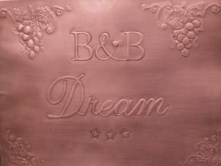 Dream B&B