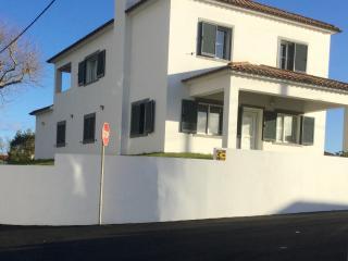Casa dos Albinos 2, Candelaria