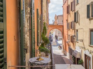 Corte Realdi Suites Verona - Dante Suite