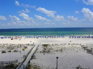 2/2 UNIT 99$ A NIGHT 8/12-12/31! CALL TO BOOK NOW!!!, Gulf Shores