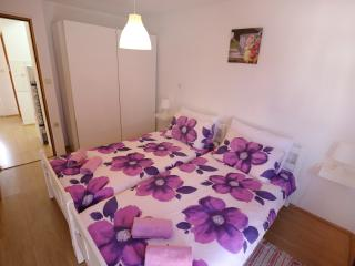 APARTMENTS VRKIC ISLAND VIR sleeps 4