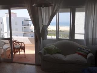 Conil playa apartamento, Conil de la Frontera
