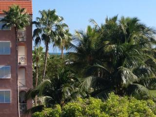 Conchtastic Fun apt, Key West