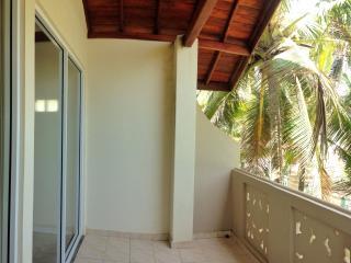 Villa NinthMark Asia
