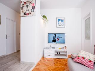Apartman Perla Split