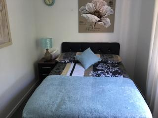 Birmingham Serviced Apartments - 2 bedroom cosy apartment in Birmingham Central