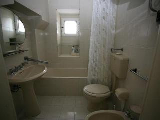 Tipico appartamento a Santa Cesarea Terme