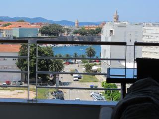 Deluxe Apartment Eta, Zadar
