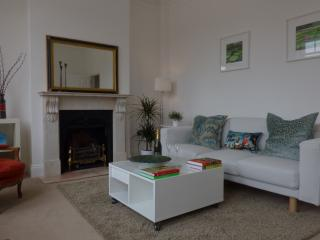 Kew Gardens holiday rental apartment