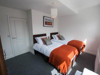 Serviced Apartment, Short/ medium stays., Kingston-upon-Hull