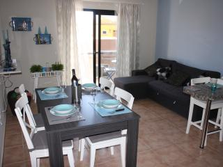 Beach  house, Los Cristianos