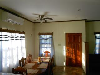Capital Haven Guest House, Belmopan