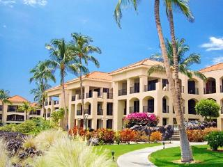Bay Club at Waikoloa Beach, Dec.14-21, $799/Week!!
