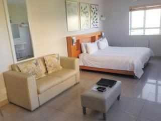 Mouille Point Studio With Amazing Park View, Cape Town Central