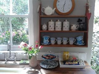 **Book 2019 NOW for only 5% Deposit** Millgate Cottage Conwy