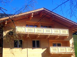 Apartments Refugium Dolomiten Osttirol, Sillian