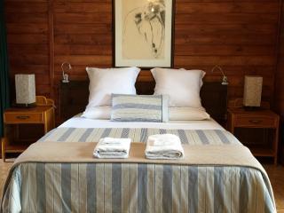 100% cotton & Linen bedding