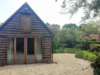 Lovely Self Contained Annexe