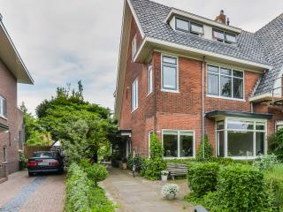 Flower Valley Family House (6p), Bloemendaal