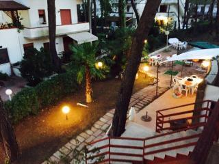 Casa Vacanza Castellaneta Marina (TA) 10 posti