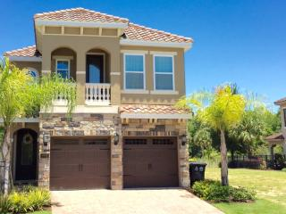 "Villa W259 ""with Great Games Room"", Kissimmee"