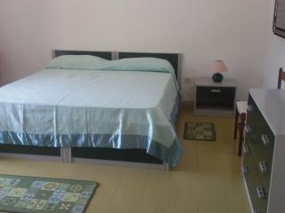 Appartamento a Tropea mare