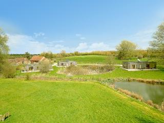 By the Byre Holidays, Beckington